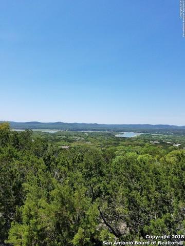 LOT 12 Forest Ridge Drive, Lakehills, TX 78063 (MLS #1293493) :: Exquisite Properties, LLC