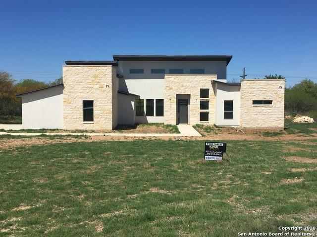 516 Wagon Train Rd, La Vernia, TX 78121 (MLS #1293691) :: The Castillo Group