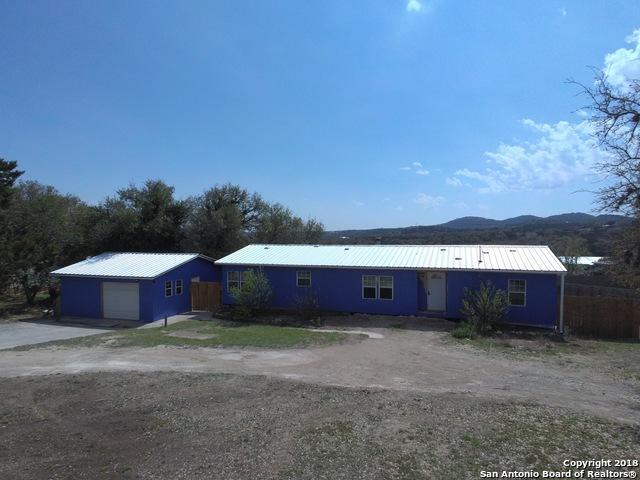 705 Walnut Way, Boerne, TX 78006 (MLS #1293747) :: Ultimate Real Estate Services