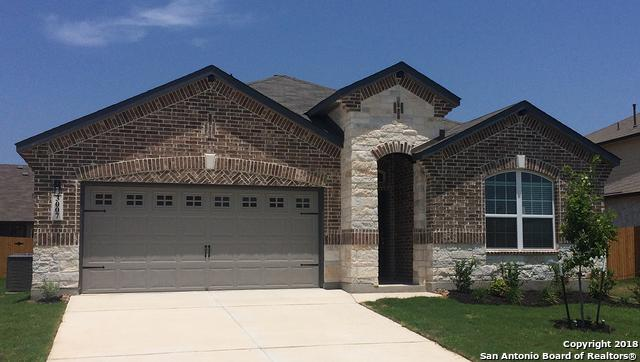 3007 Shale Cv, New Braunfels, TX 78130 (MLS #1293918) :: Alexis Weigand Real Estate Group