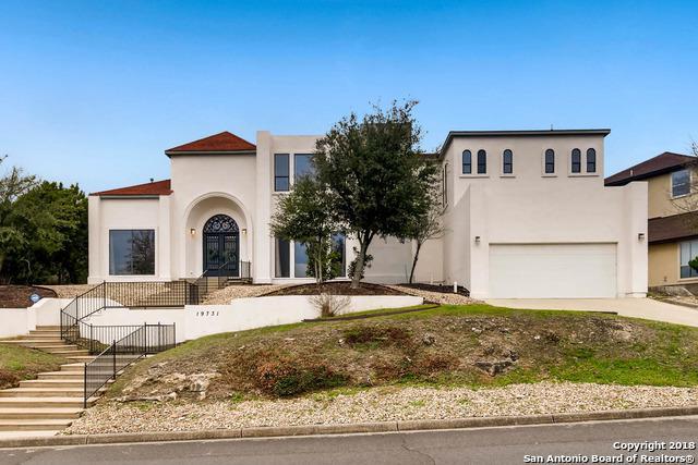 19731 Wittenburg, San Antonio, TX 78256 (MLS #1294405) :: Exquisite Properties, LLC