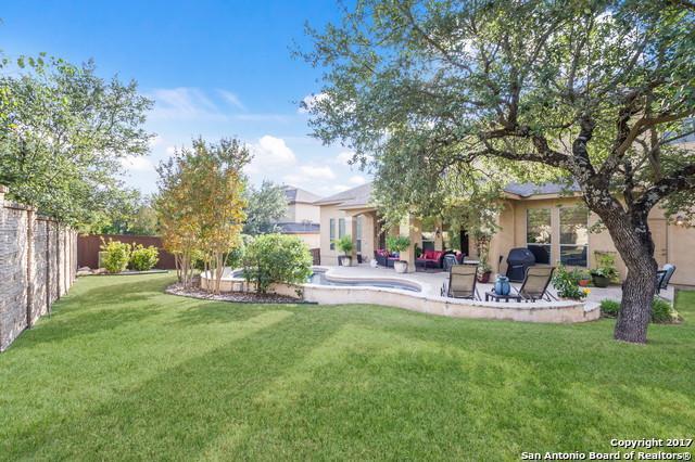 23834 Spring Scent, San Antonio, TX 78258 (MLS #1294598) :: Exquisite Properties, LLC