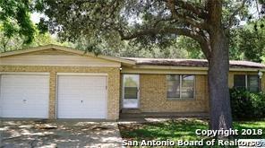 400 Domino Five, Seguin, TX 78155 (MLS #1294715) :: Exquisite Properties, LLC