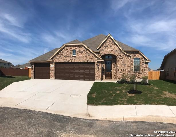 2614 Gray Whales, Converse, TX 78109 (MLS #1294958) :: The Castillo Group