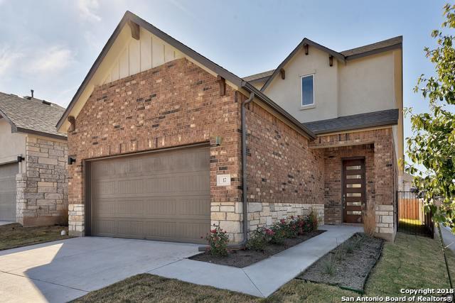 900 Old Mill Rd #17, Cedar Park, TX 78613 (MLS #1294995) :: Vivid Realty