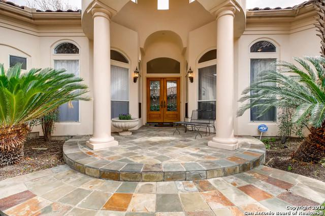 22 Morning Grn, San Antonio, TX 78257 (MLS #1295144) :: Exquisite Properties, LLC