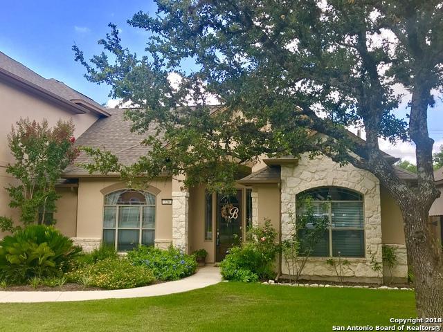 226 English Oaks Circle, Boerne, TX 78006 (MLS #1295899) :: Exquisite Properties, LLC