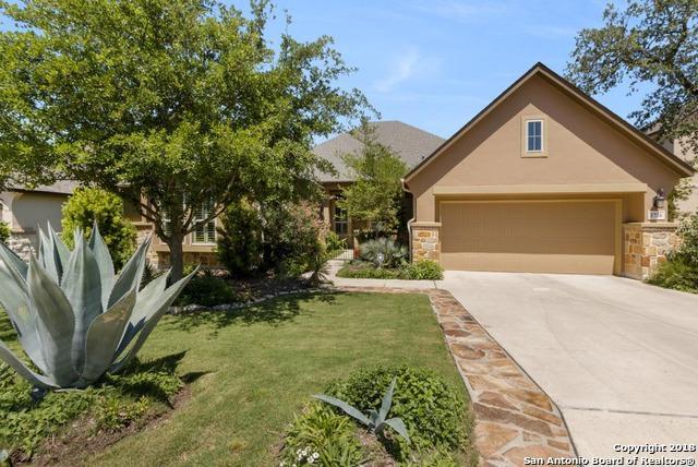 1726 Nightshade, San Antonio, TX 78260 (MLS #1296013) :: The Castillo Group