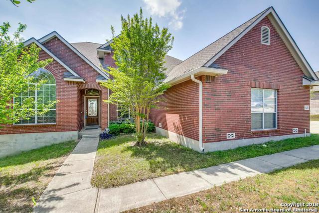 9218 Saucedo Dr, Helotes, TX 78023 (MLS #1298086) :: Exquisite Properties, LLC