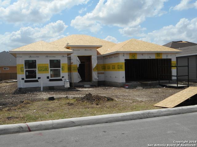 9503 Butterfly Bend, San Antonio, TX 78224 (MLS #1298415) :: Exquisite Properties, LLC