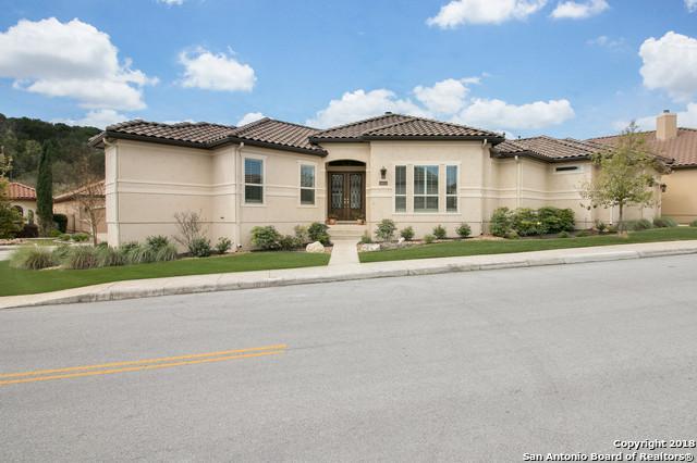 19511 Brooke Pl, San Antonio, TX 78258 (MLS #1298762) :: Erin Caraway Group