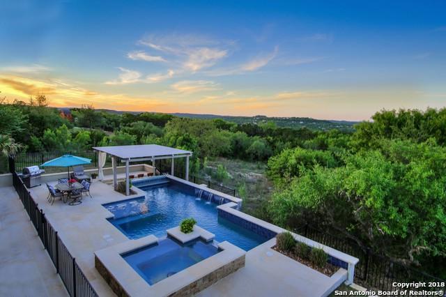 9707 Autumn Canyon, San Antonio, TX 78255 (MLS #1299184) :: Keller Williams City View