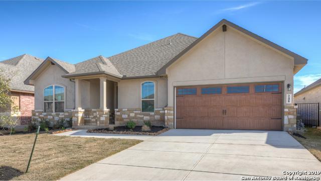248 Bamberger Ave, New Braunfels, TX 78132 (MLS #1299556) :: Neal & Neal Team