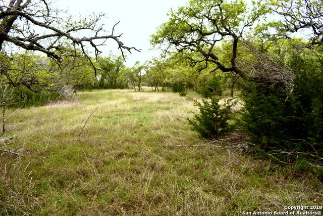 LOT 84 High Point Ranch Rd, Boerne, TX 78006 (MLS #1302214) :: Magnolia Realty