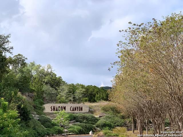 17114 Clovis, Helotes, TX 78023 (MLS #1304341) :: Niemeyer & Associates, REALTORS®