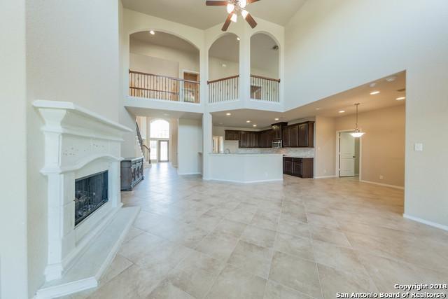 2346 Oak Run Pkwy, New Braunfels, TX 78132 (MLS #1304411) :: Exquisite Properties, LLC