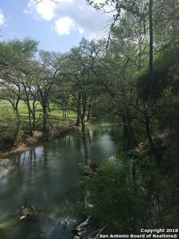 LOT 325 Saddle Mountain Dr, Boerne, TX 78006 (MLS #1305316) :: Tom White Group