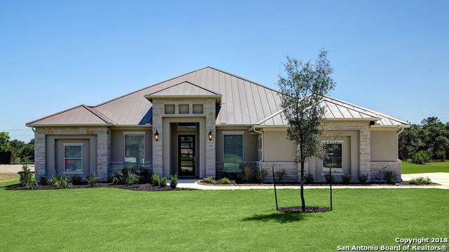 905 Coolabah Avenue, New Braunfels, TX 78132 (MLS #1305477) :: Exquisite Properties, LLC
