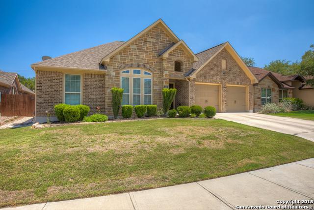 483 Wilderness Way, New Braunfels, TX 78132 (MLS #1306449) :: The Castillo Group