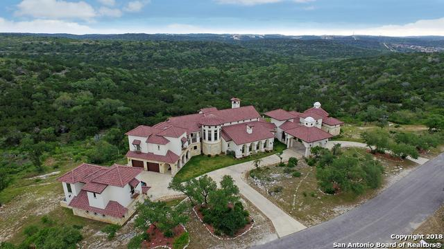 15530 Spur Clip, Helotes, TX 78023 (MLS #1307240) :: Alexis Weigand Real Estate Group