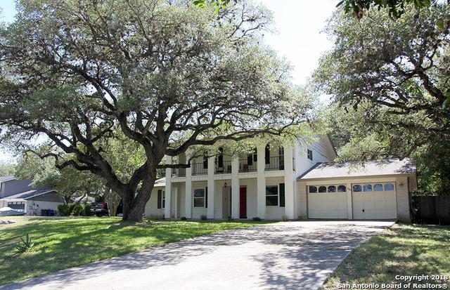 15207 Heimer Rd, San Antonio, TX 78232 (MLS #1308124) :: Exquisite Properties, LLC