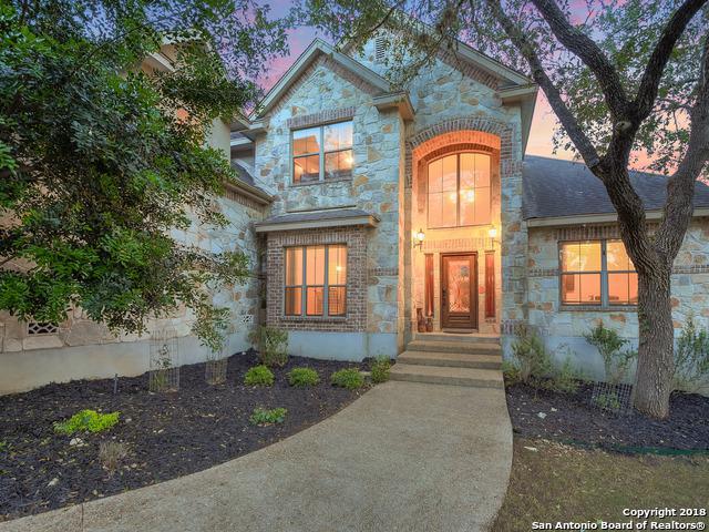 8902 Bent Brook Dr, Garden Ridge, TX 78266 (MLS #1308440) :: Exquisite Properties, LLC