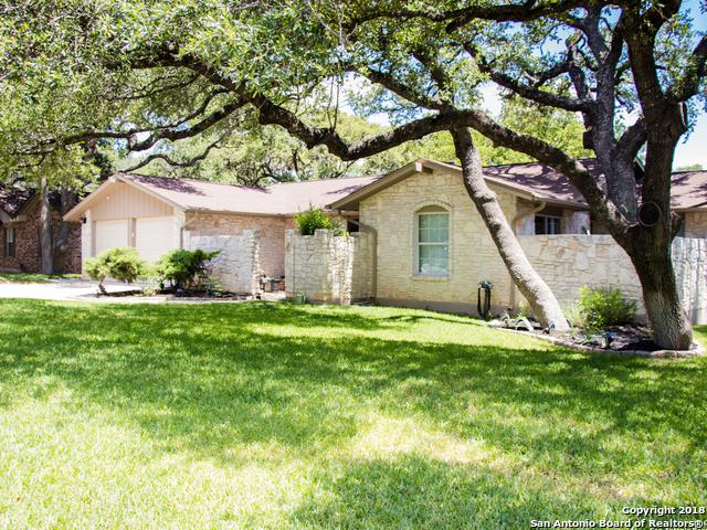 15118 Circle Oak St, San Antonio, TX 78232 (MLS #1308705) :: Exquisite Properties, LLC