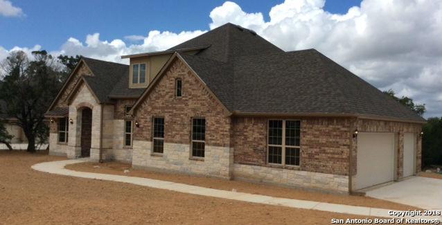 5675 Copper Valley, New Braunfels, TX 78132 (MLS #1309365) :: Exquisite Properties, LLC