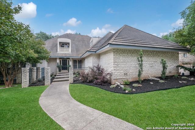 13806 Bluffrock, San Antonio, TX 78216 (MLS #1309471) :: Exquisite Properties, LLC