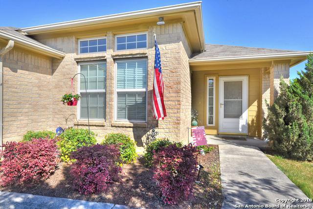 13611 Biltmore Lks, Live Oak, TX 78233 (MLS #1311259) :: Magnolia Realty