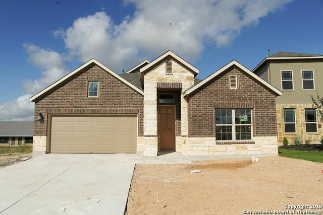 16315 Lantana Point, San Antonio, TX 78247 (MLS #1311577) :: The Castillo Group