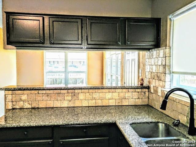 5106 Silent Lk, San Antonio, TX 78244 (MLS #1311768) :: Alexis Weigand Real Estate Group