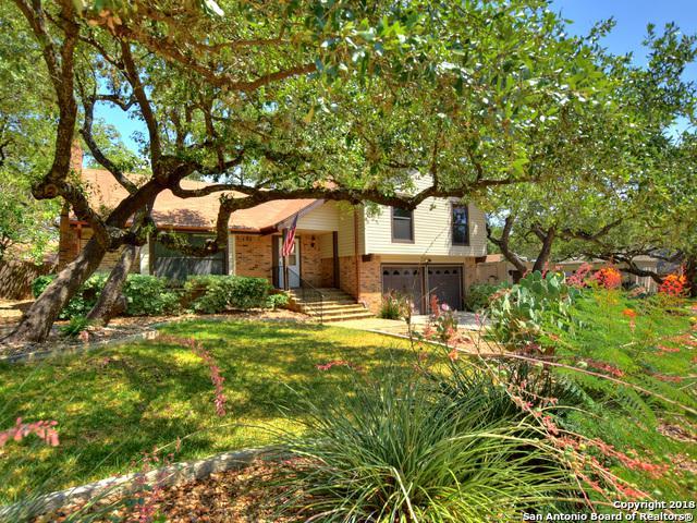 8431 Chivalry St, San Antonio, TX 78254 (MLS #1312302) :: Exquisite Properties, LLC