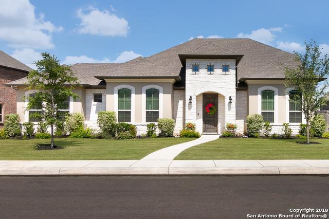 7919 Drury Pass, Boerne, TX 78015 (MLS #1313685) :: Exquisite Properties, LLC