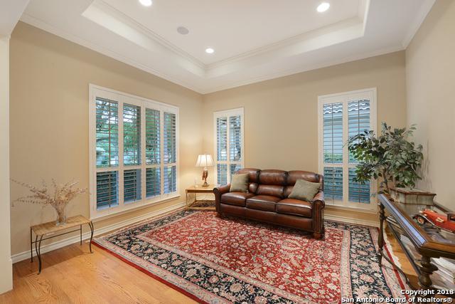 2323 Winding View, San Antonio, TX 78260 (MLS #1316686) :: Exquisite Properties, LLC