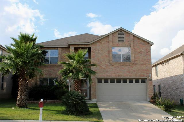 6507 Woodbell, Live Oak, TX 78233 (MLS #1316998) :: Ultimate Real Estate Services