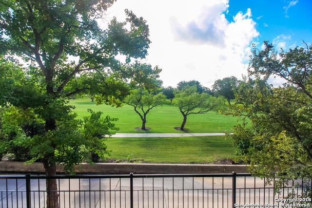 7342 Oak Manor Dr #4108, San Antonio, TX 78229 (MLS #1317260) :: The Suzanne Kuntz Real Estate Team