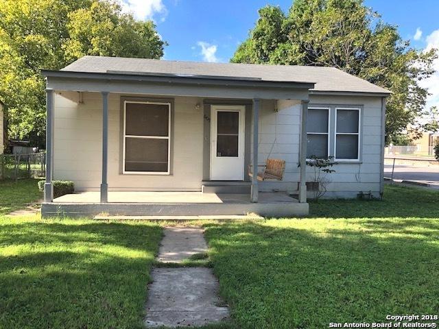 609 Wright Ave, Schertz, TX 78154 (MLS #1317300) :: Magnolia Realty
