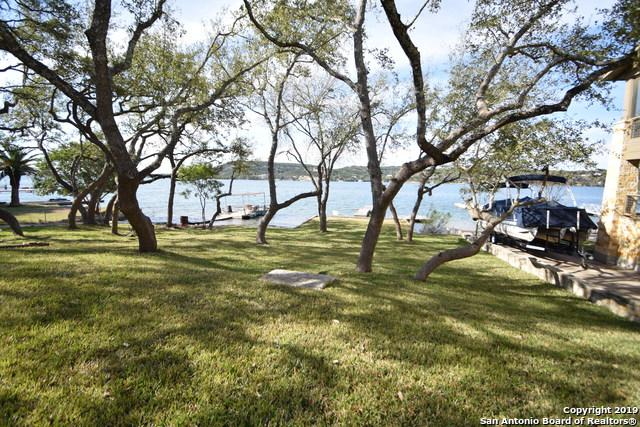 946 Pebble Beach Dr Nw, Pipe Creek, TX 78063 (MLS #1317411) :: The Mullen Group | RE/MAX Access