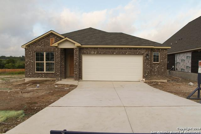 15006 Costa Leon, San Antonio, TX 78245 (MLS #1318674) :: The Castillo Group