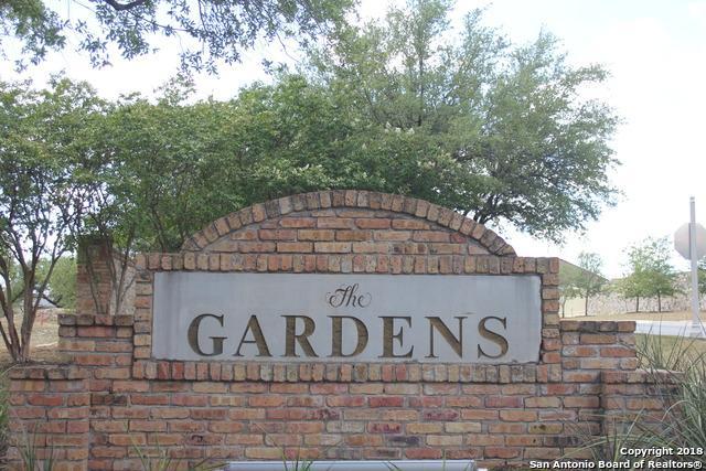 90 Westcourt Ln, San Antonio, TX 78257 (MLS #1318747) :: Alexis Weigand Real Estate Group