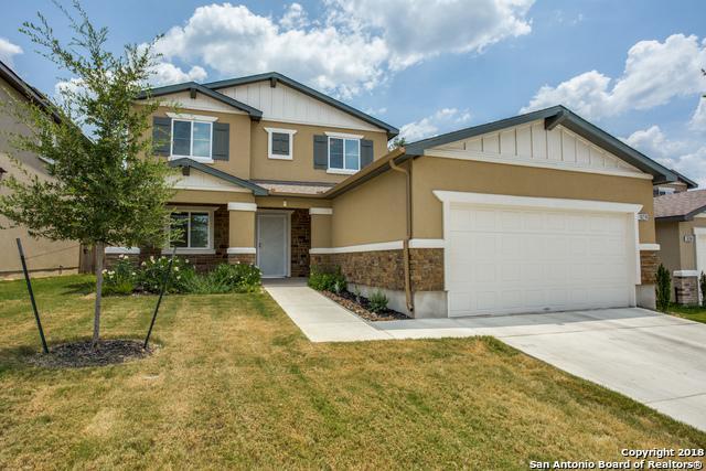 10210 Relic Oaks, San Antonio, TX 78240 (MLS #1318985) :: Alexis Weigand Real Estate Group
