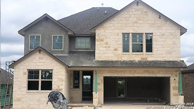 289 Sigel, New Braunfels, TX 78132 (MLS #1319593) :: Tom White Group