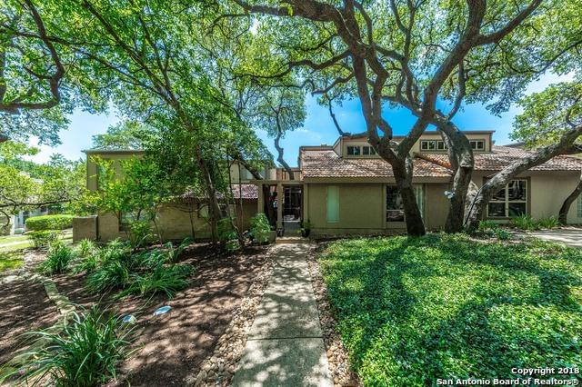 3705 Big Meadows St, San Antonio, TX 78230 (MLS #1319596) :: Exquisite Properties, LLC