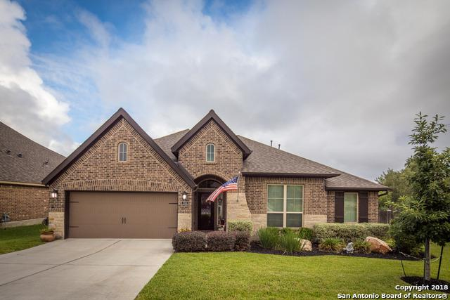 2316 Oak Crossing, New Braunfels, TX 78132 (MLS #1319868) :: Alexis Weigand Real Estate Group