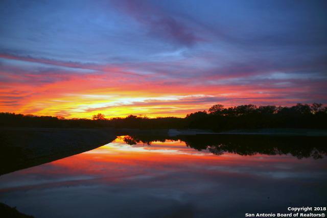 114 Lajitas Drive, Boerne, TX 78006 (MLS #1320637) :: ForSaleSanAntonioHomes.com