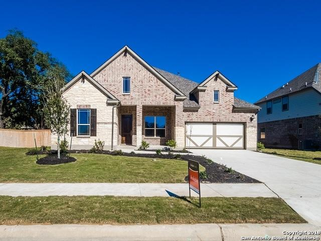 139 Destiny Drive, Boerne, TX 78006 (MLS #1321805) :: Alexis Weigand Real Estate Group