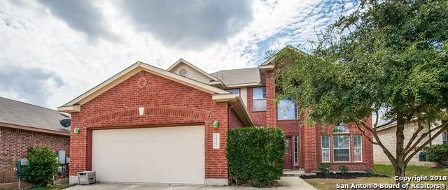 26107 Lost Creek Way, Boerne, TX 78015 (MLS #1321859) :: Magnolia Realty