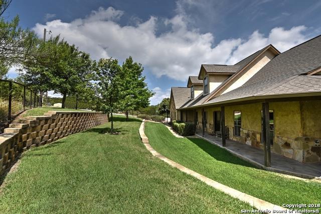106 Champion Way, Spring Branch, TX 78070 (MLS #1324367) :: ForSaleSanAntonioHomes.com