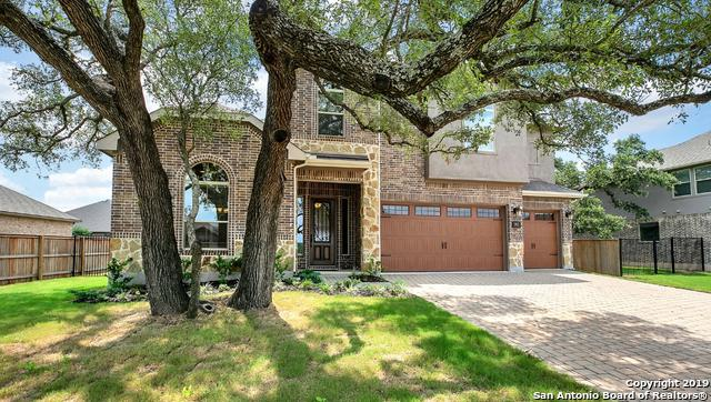 1923 Gibraltar, New Braunfels, TX 78666 (MLS #1324821) :: Alexis Weigand Real Estate Group